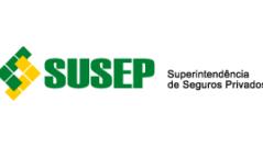 susep9-1-2