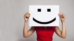 imagem-otimismo-03